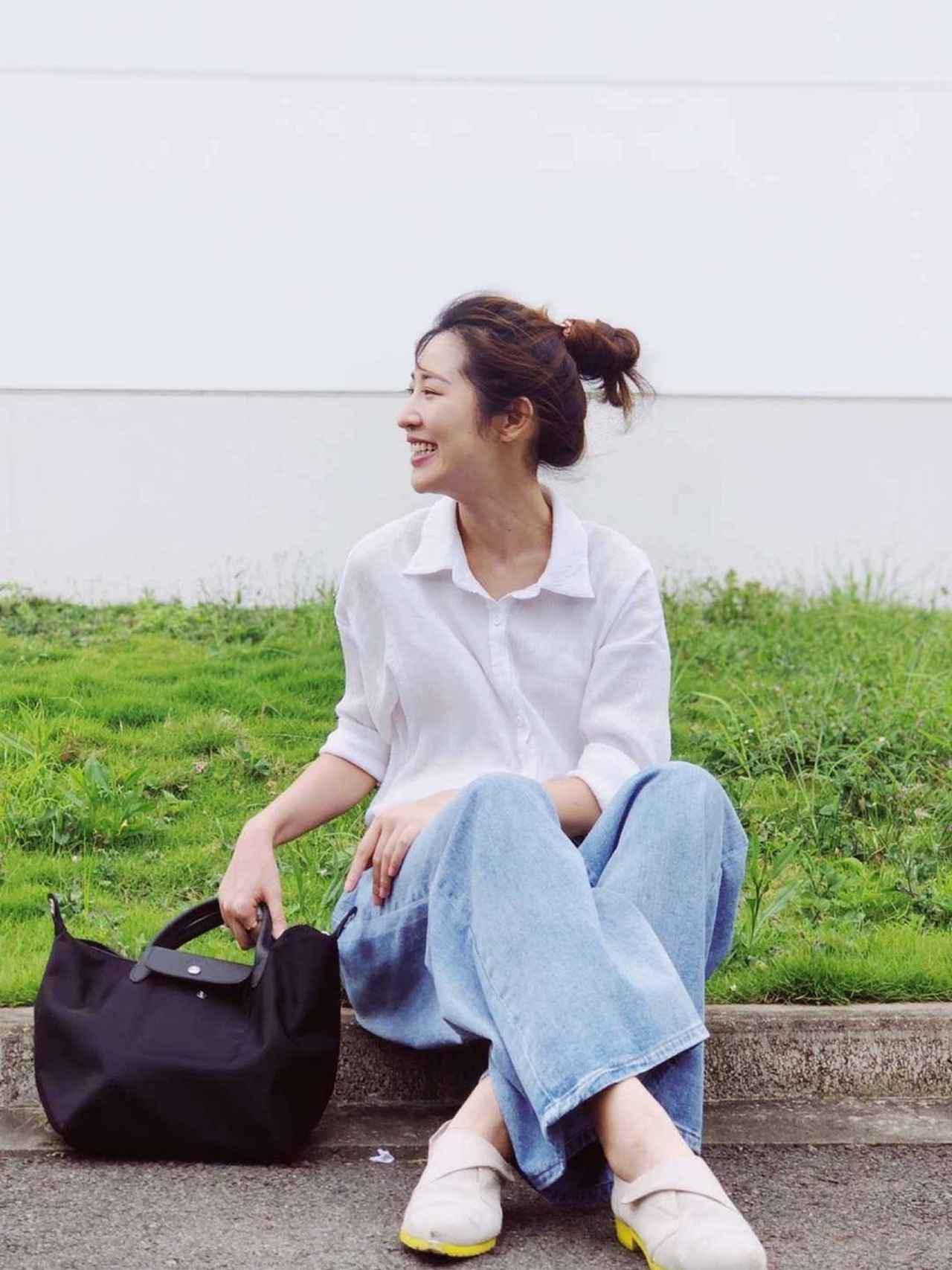 画像1: 【Longchamp】バッグ平均価格20,000〜150,000円