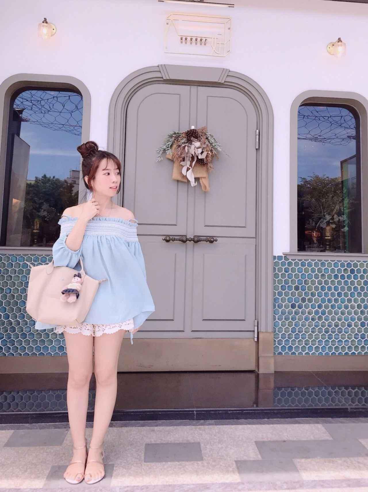 画像2: 【Longchamp】バッグ平均価格20,000〜150,000円