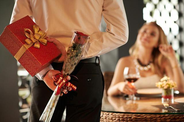 画像: アナタは理想の彼氏です♡今すぐに結婚したほうがいい彼氏とは?