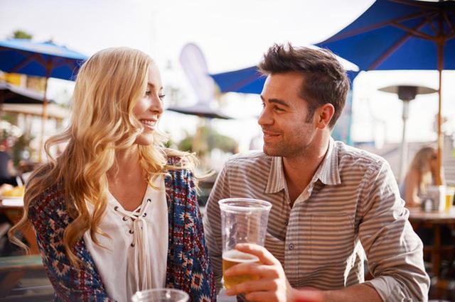 画像: 二人の思い出作ろ?男性が「デートで彼女と行きたいところ」4選