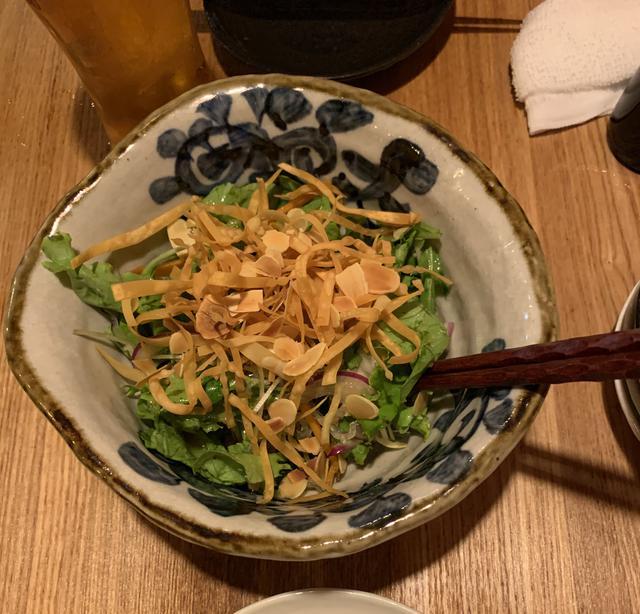 画像1: 和食好きにはたまらない!奥渋の美味しい居酒屋さん★