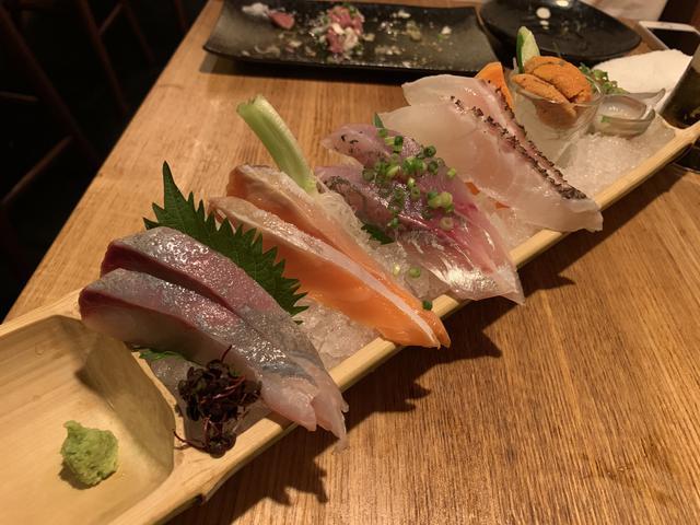画像3: 和食好きにはたまらない!奥渋の美味しい居酒屋さん★