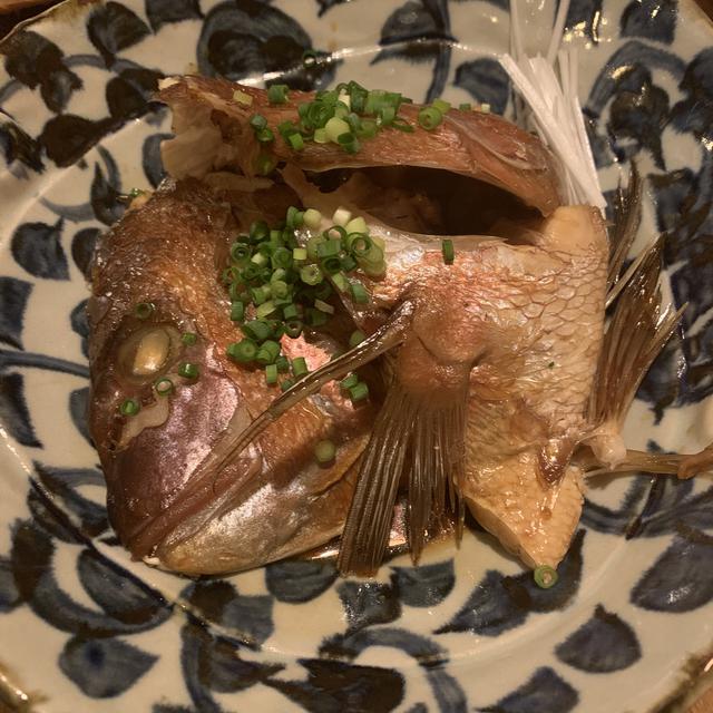 画像4: 和食好きにはたまらない!奥渋の美味しい居酒屋さん★