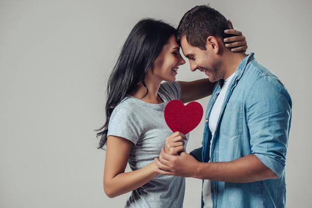 画像: フォーリンラブ♡男性が思わずドキドキしてしまう瞬間4つ