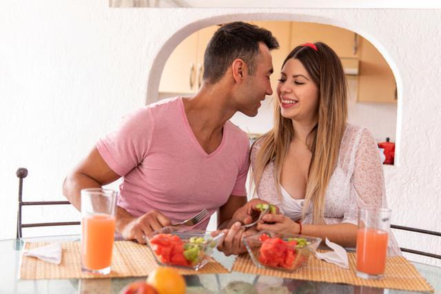 画像: えっ無理かっこいい。女性がつい意識してしまう男性の特徴4つ