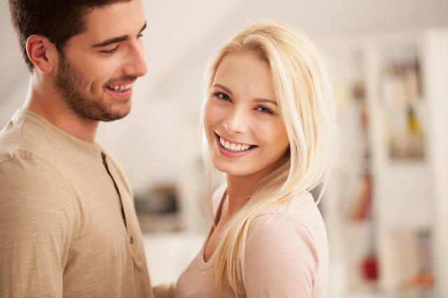 画像: 本能的に気になる。つい想像してしまう魅力的な男女の特徴4つ