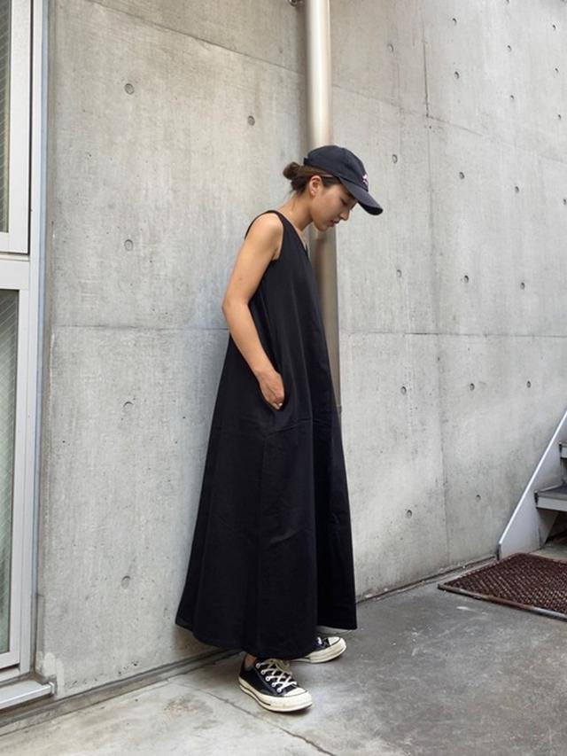 画像: 【CARNEBOLLENTE DIVINA】キャップ7,150円