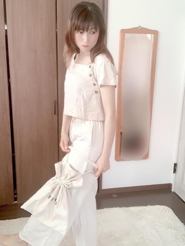 画像: 【DHOLIC】カットソー平均価格1,500~5,000円【GU】パンツ平均価格990~2900円【coen】バッグ1,980円