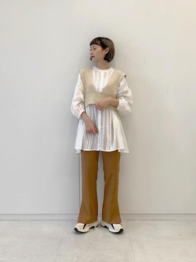 画像: 【Reebok】スニーカー7689円(税込)