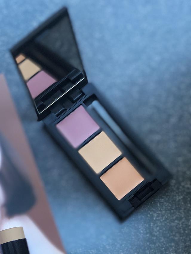 画像2: celvoke 2020aw makeup