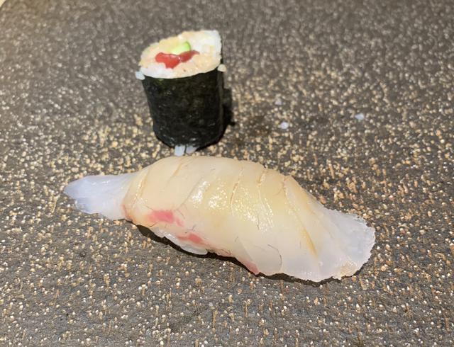 画像6: コスパ抜群の本格お寿司屋さんランチ★