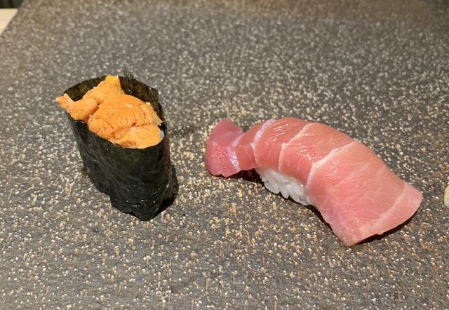 画像8: コスパ抜群の本格お寿司屋さんランチ★