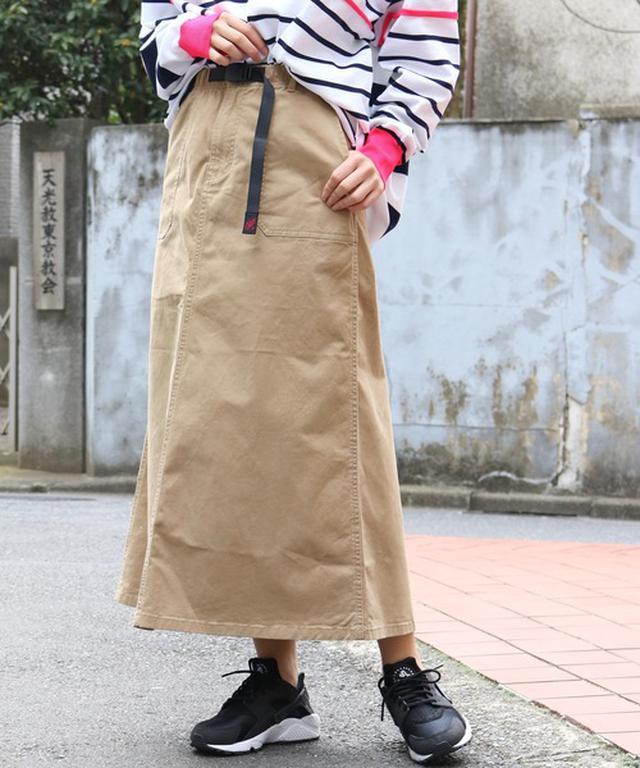 画像: 必要なのはムダなく使える服!個性を活かすミニマルな着こなし