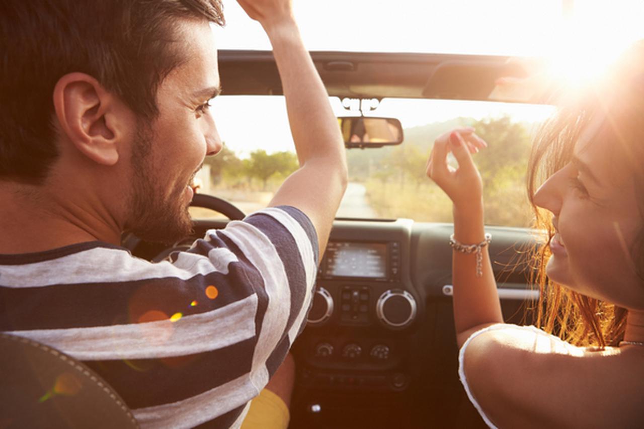 画像: なるほどね!長続きするカップルとすぐ別れるカップルの違いとは?