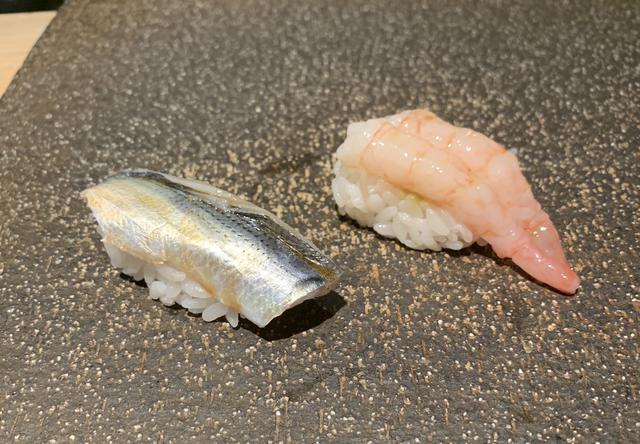 画像7: コスパ抜群の本格お寿司屋さんランチ★