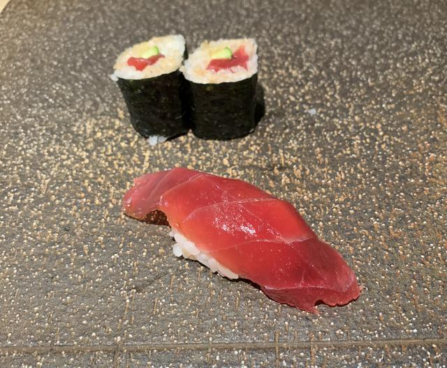 画像5: コスパ抜群の本格お寿司屋さんランチ★