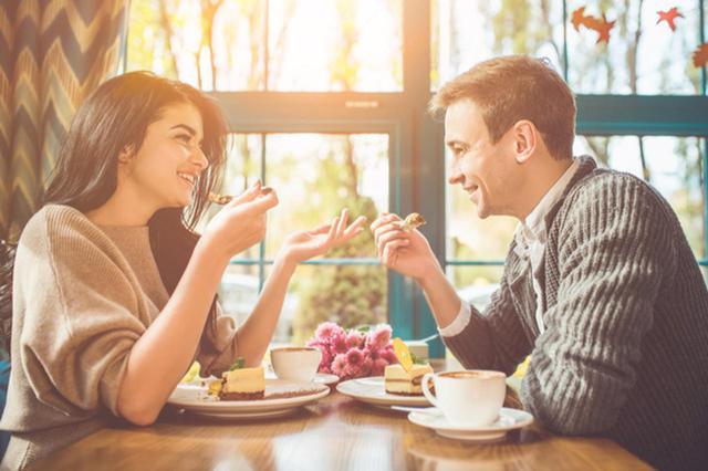 画像: ココが違う!20代恋愛で止まってない?30代恋愛に必要な条件3つ