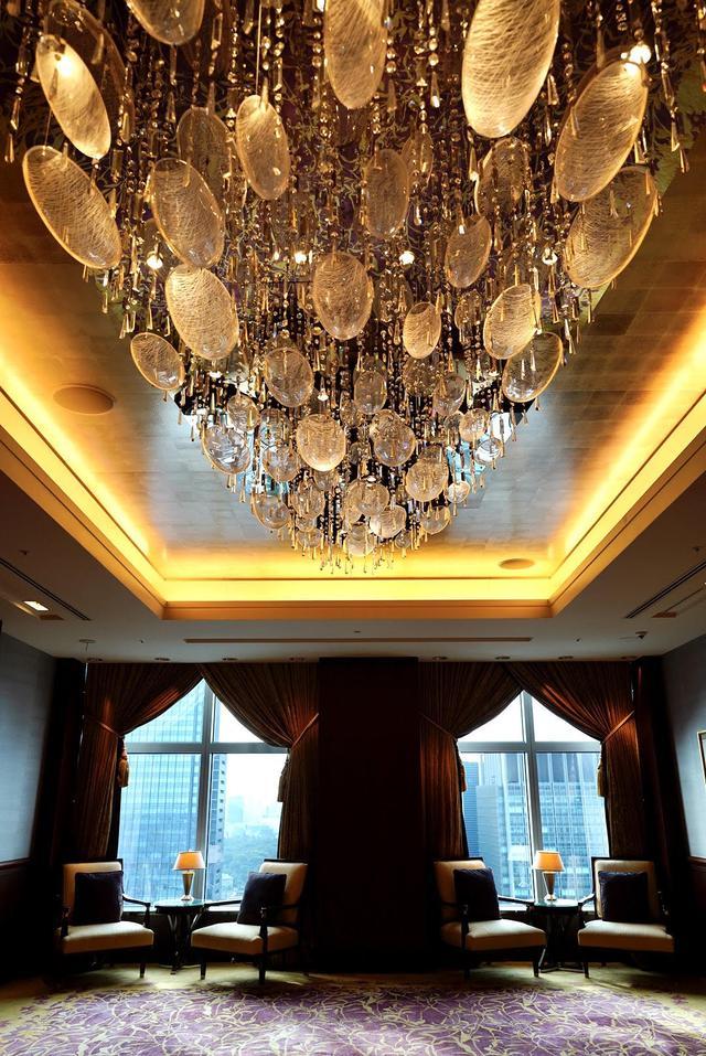 画像3: ママと子どもがたのしむ究極のホテル『シャングリ・ラ ホテル 東京』
