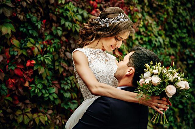 画像: 俺だけのプリンセス♡男性が本気の愛をあげたくなる女性の特徴4つ
