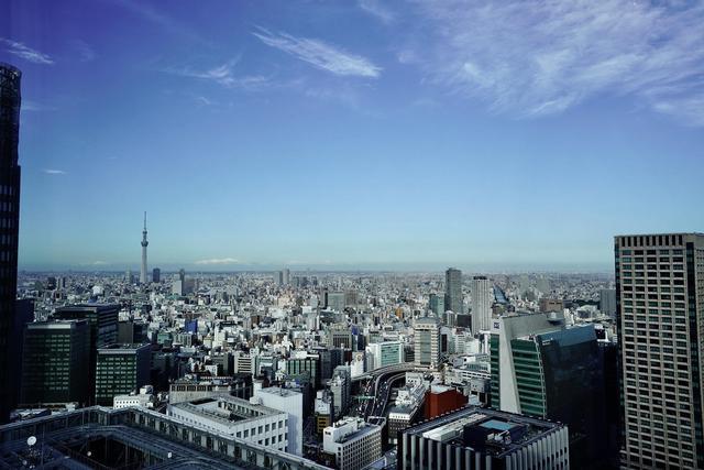 画像7: ママと子どもがたのしむ究極のホテル『シャングリ・ラ ホテル 東京』