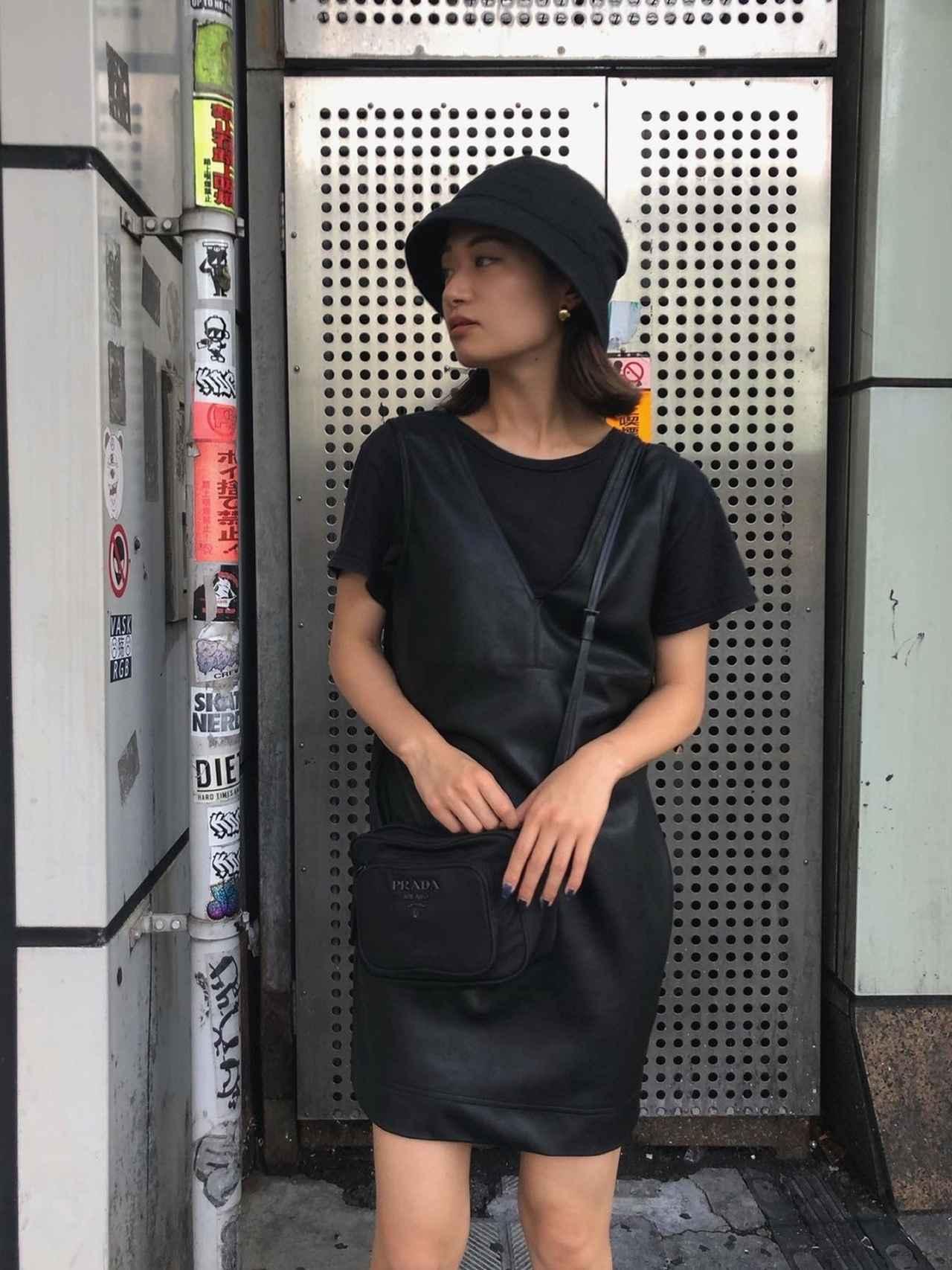 画像: 【EMODA】ワンピース6,991円(税込)