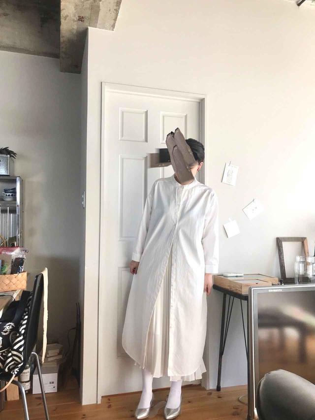 画像2: 【UNIQLO】スカート平均価格2,000円〜3,000円