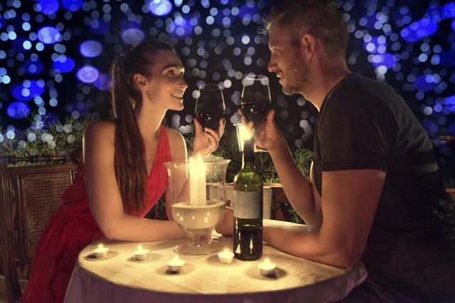 画像: 年末に向けて好きな人と距離を近づける方法4つ