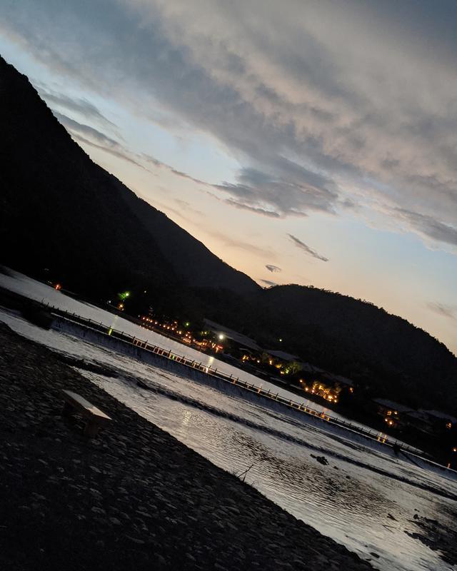 画像3: 嵐山よしむら