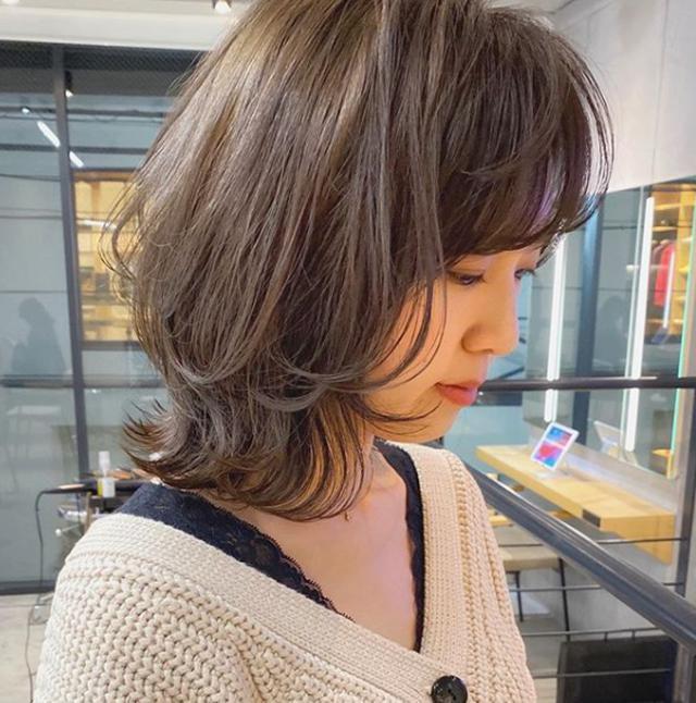 画像3: www.instagram.com