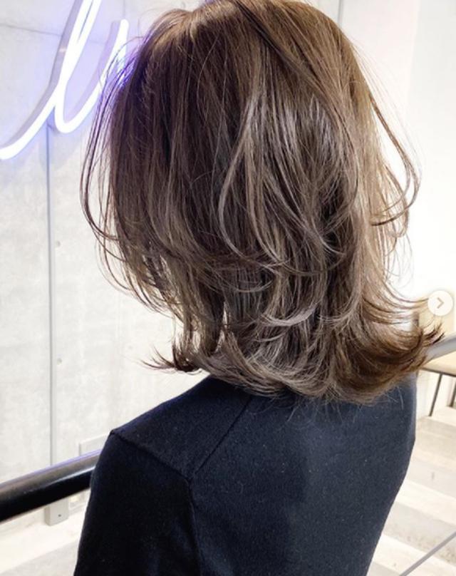 画像4: www.instagram.com