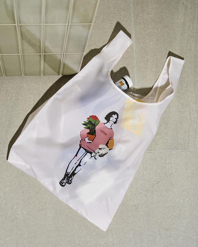 画像5: usagi-online.com