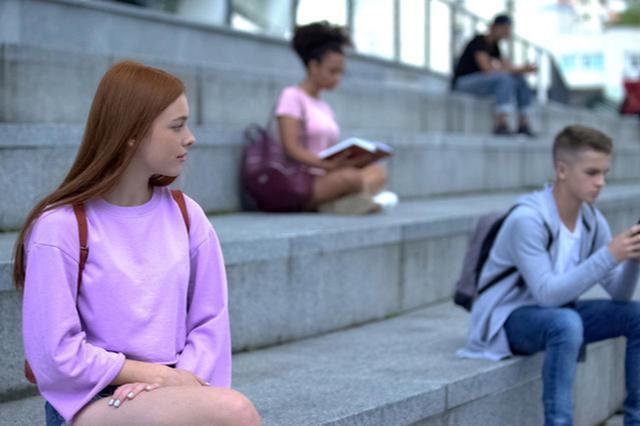 画像: 好きになってもいいですか...?気になってる彼の恋愛対象になれるコツとは?