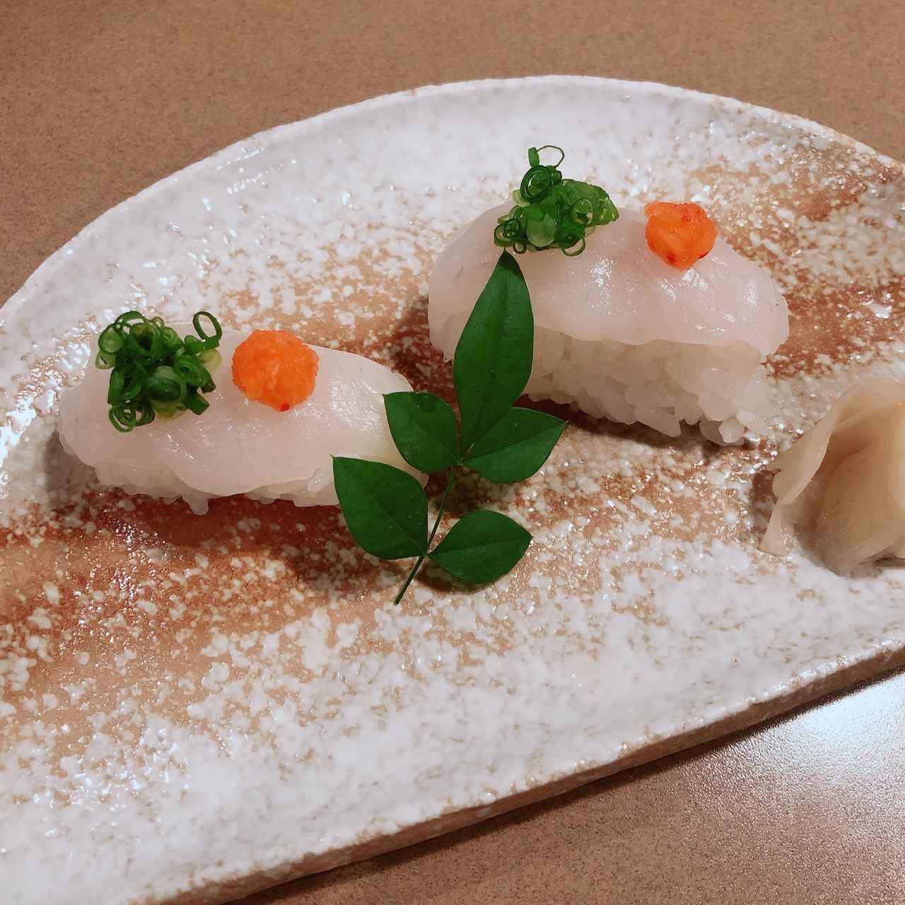 画像7: 美肌成分コラーゲンいっぱい♪ふぐ料理専門店「玄品」40周年限定コースで開運