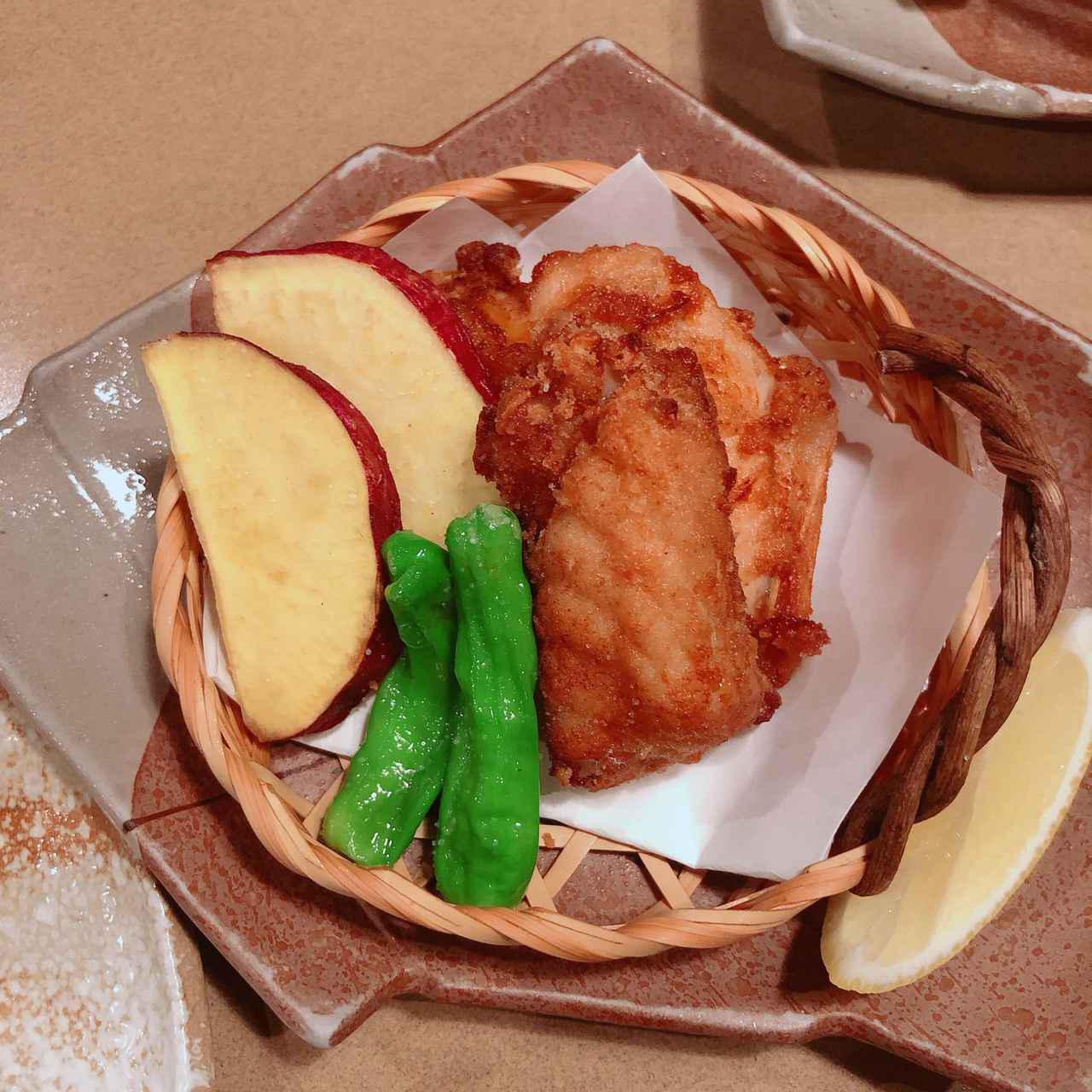 画像8: 美肌成分コラーゲンいっぱい♪ふぐ料理専門店「玄品」40周年限定コースで開運