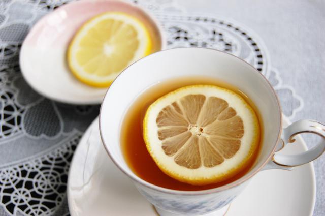 画像4: 紅茶好きなら知っている?育ちが良く見える紅茶の飲み方<カシコ美人マナー>