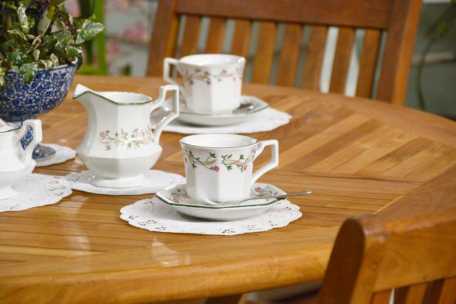 画像2: 紅茶好きなら知っている?育ちが良く見える紅茶の飲み方<カシコ美人マナー>