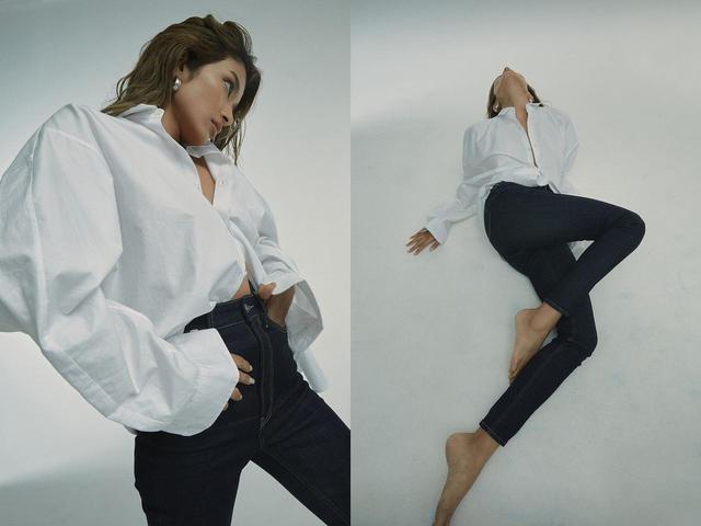 画像: ローラの新ブランドをクローズアップ!