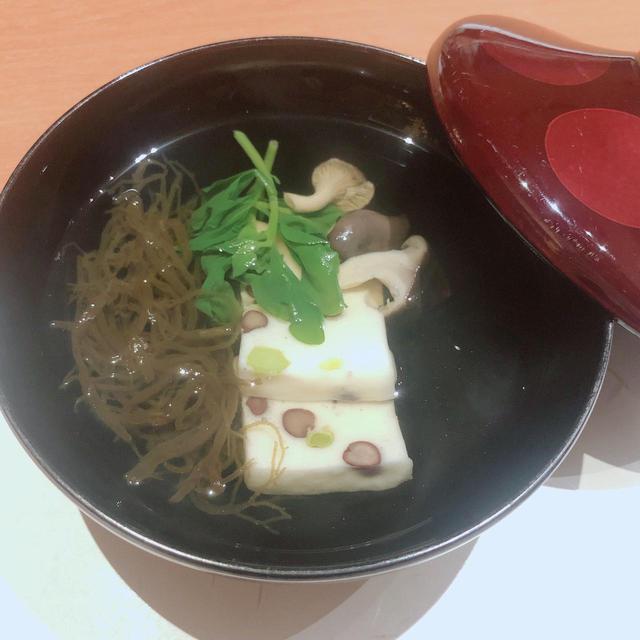 画像8: GoTo紅葉観光におすすめ!伊豆の温泉宿「清流荘」で週末女子旅♡