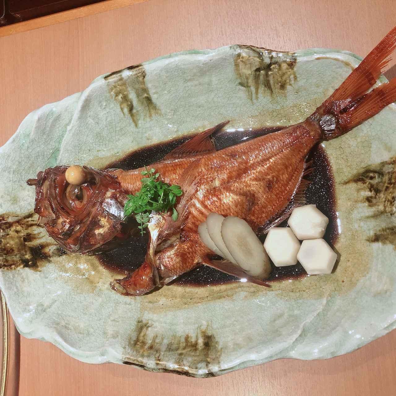 画像7: GoTo紅葉観光におすすめ!伊豆の温泉宿「清流荘」で週末女子旅♡