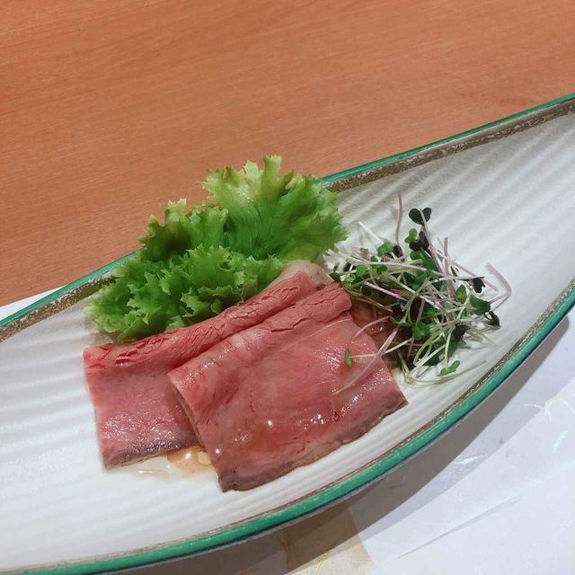 画像10: GoTo紅葉観光におすすめ!伊豆の温泉宿「清流荘」で週末女子旅♡