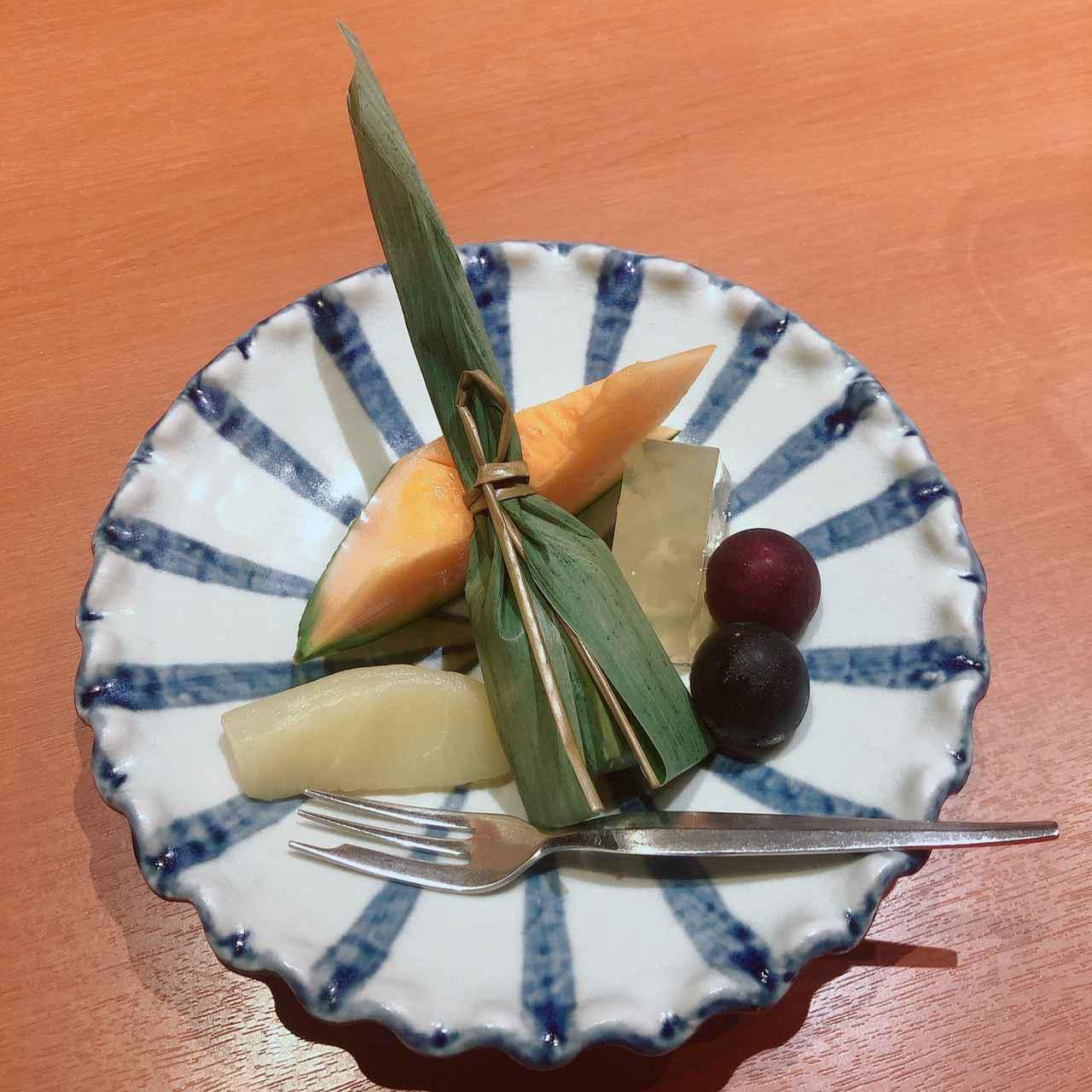 画像11: GoTo紅葉観光におすすめ!伊豆の温泉宿「清流荘」で週末女子旅♡