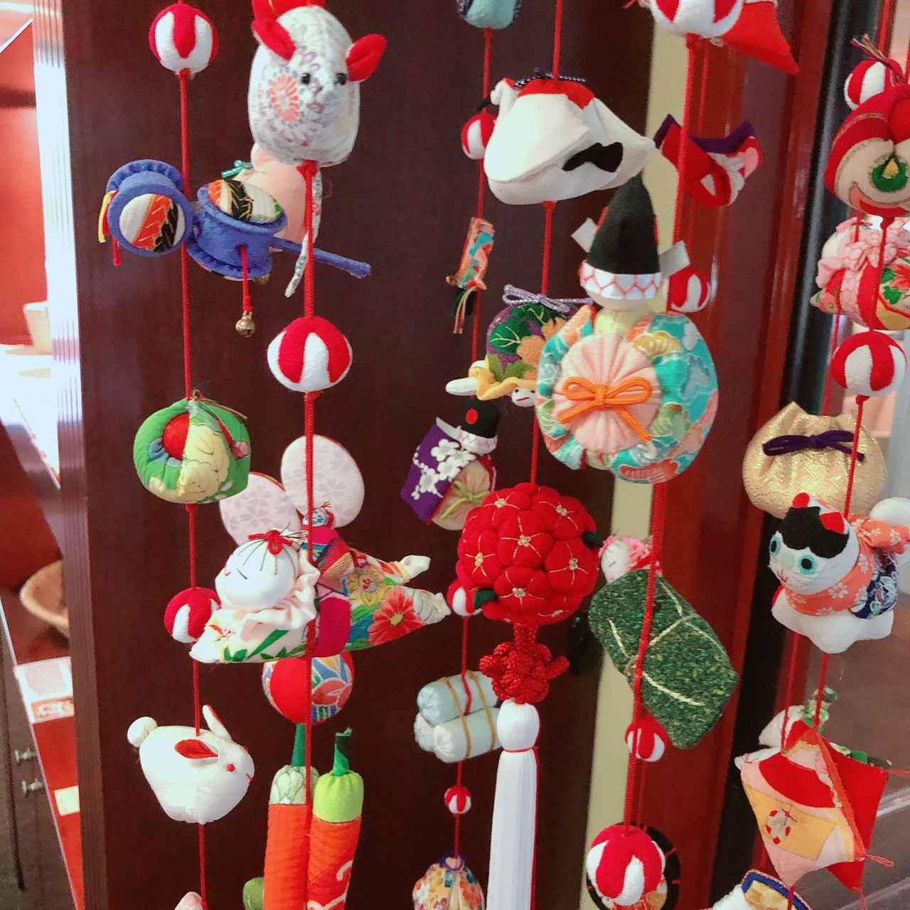 画像3: GoTo紅葉観光におすすめ!伊豆の温泉宿「清流荘」で週末女子旅♡