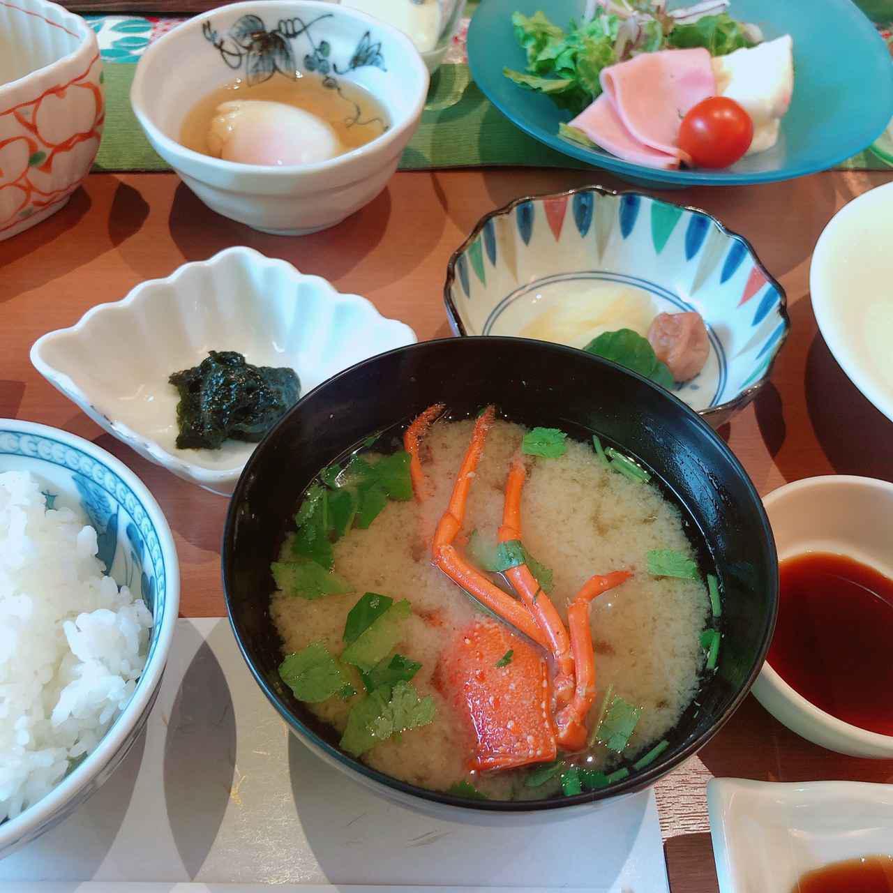 画像14: GoTo紅葉観光におすすめ!伊豆の温泉宿「清流荘」で週末女子旅♡