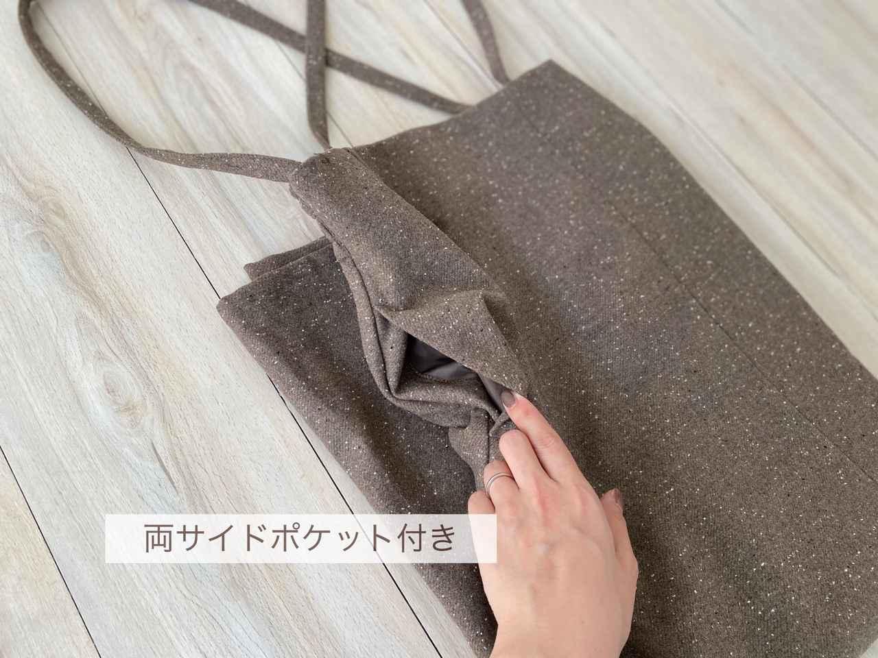 画像3: 【しまむら】争奪戦!?本日発売の新作を1万円分購入!【広告の品】