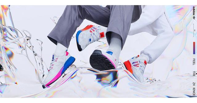 画像: adidas Originals(アディダス オリジナルス) | 【公式】アディダスオンラインショップ -adidas-