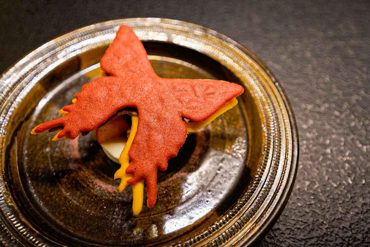 画像13: 2歳息子も大喜び。近場で親孝行が叶う「星のや東京」