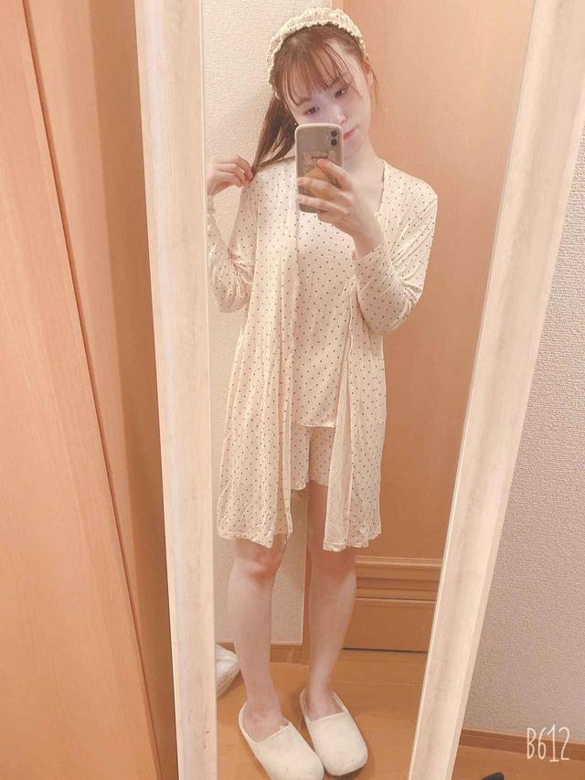 画像: 【GU】ラウンジスリーピーセット¥990(税抜)