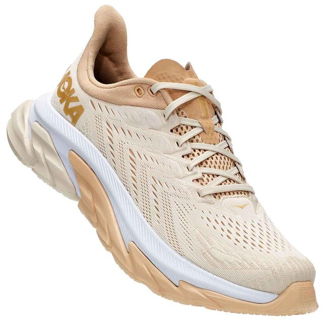 画像: 【HOKA ONE ONE】CLIFTON EDGE ¥22,000(税込)