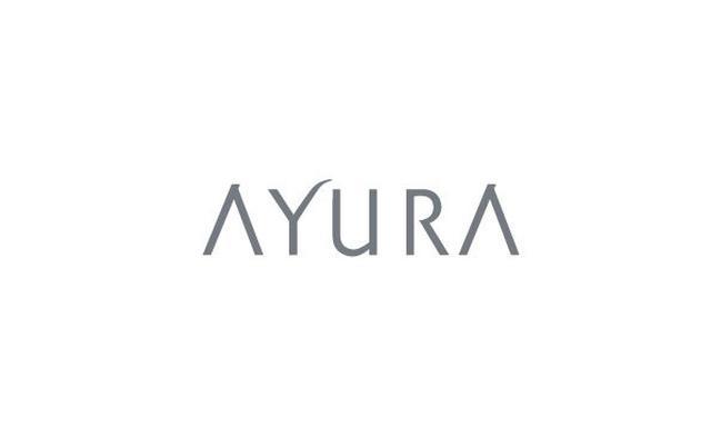 画像: コロナ太りやストレス対策に!【AYURA(アユーラ)】で癒しのバスタイム