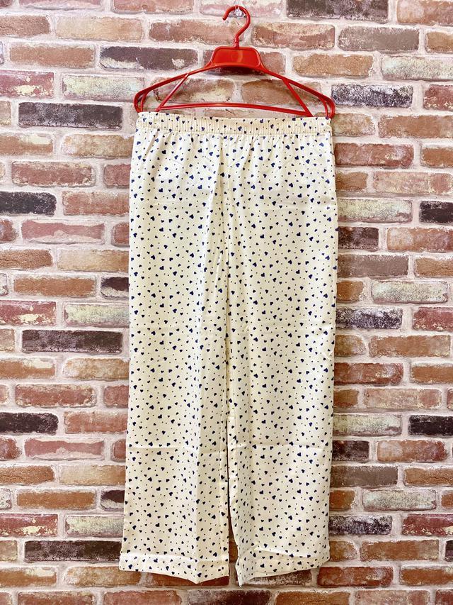 画像4: 【GU】ホントに590円で良いんですか?!こんな可愛いパジャマ・・・♡